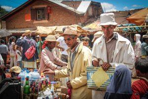 madagascar afrika landenoverzicht klimaat 300x200 - madagascar_afrika_landenoverzicht_klimaat