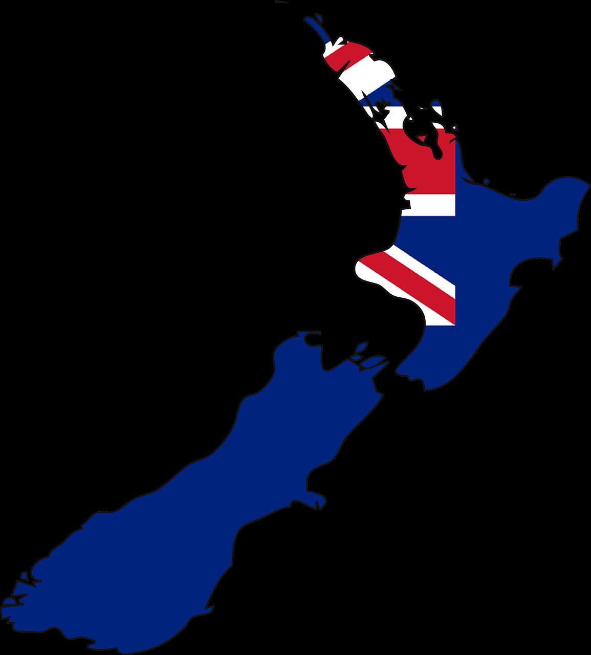 Reiseditie_landeninformatie_Nieuw_Zeeland