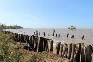 Reiseditie_landeninformatie_Suriname