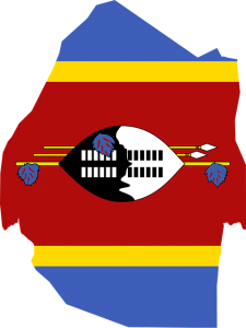 swaziland vlag kaart reiseditei afrika 225x300 - swaziland_vlag_kaart_reiseditei_afrika