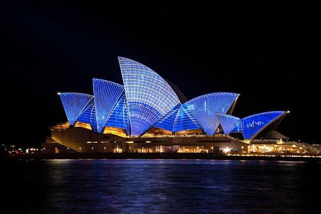 sydney_australie_reiseditie_cultuur_achitectuur