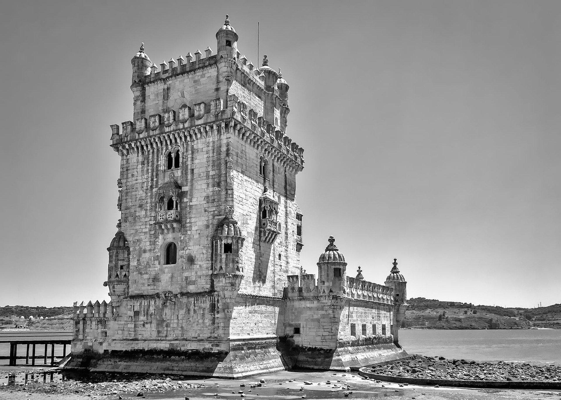 torre-de-belem-2467371_1920