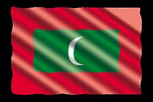 Vlag Map Kaart Malediven Reiseditie 300x200 - Vlag_Map_Kaart_Malediven_Reiseditie