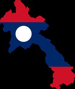 vlag map kaart Laos reiseditie 252x300 - vlag_map_kaart_Laos_reiseditie