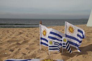 uruguay 2445222 1920 300x200 - uruguay-2445222_1920